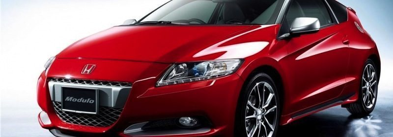 honda-cr-z-facelift-01
