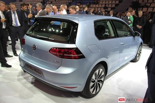 golf-bluemotion-14-procent-bijtelling-lease